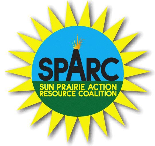 Sparc Spring Candidate Forums Set, Questions For Throughout Sun Prarie Calender School