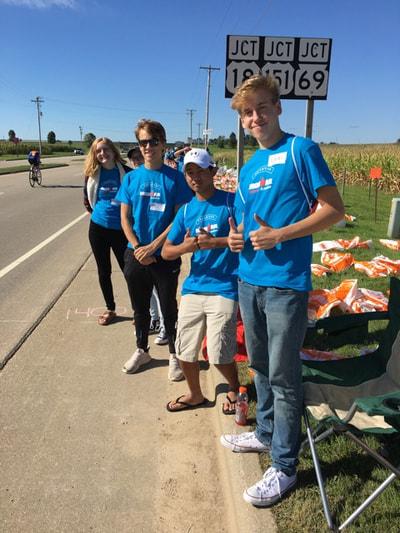 Sphs - Sun Prairie Band Boosters pertaining to Sun Prarie Calender School