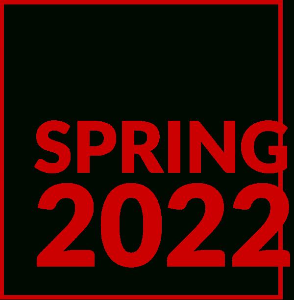 Spring 2022 - Academic Calendar - Vancouver Institute Of with regard to Full Sail University Academic Calendar 2022