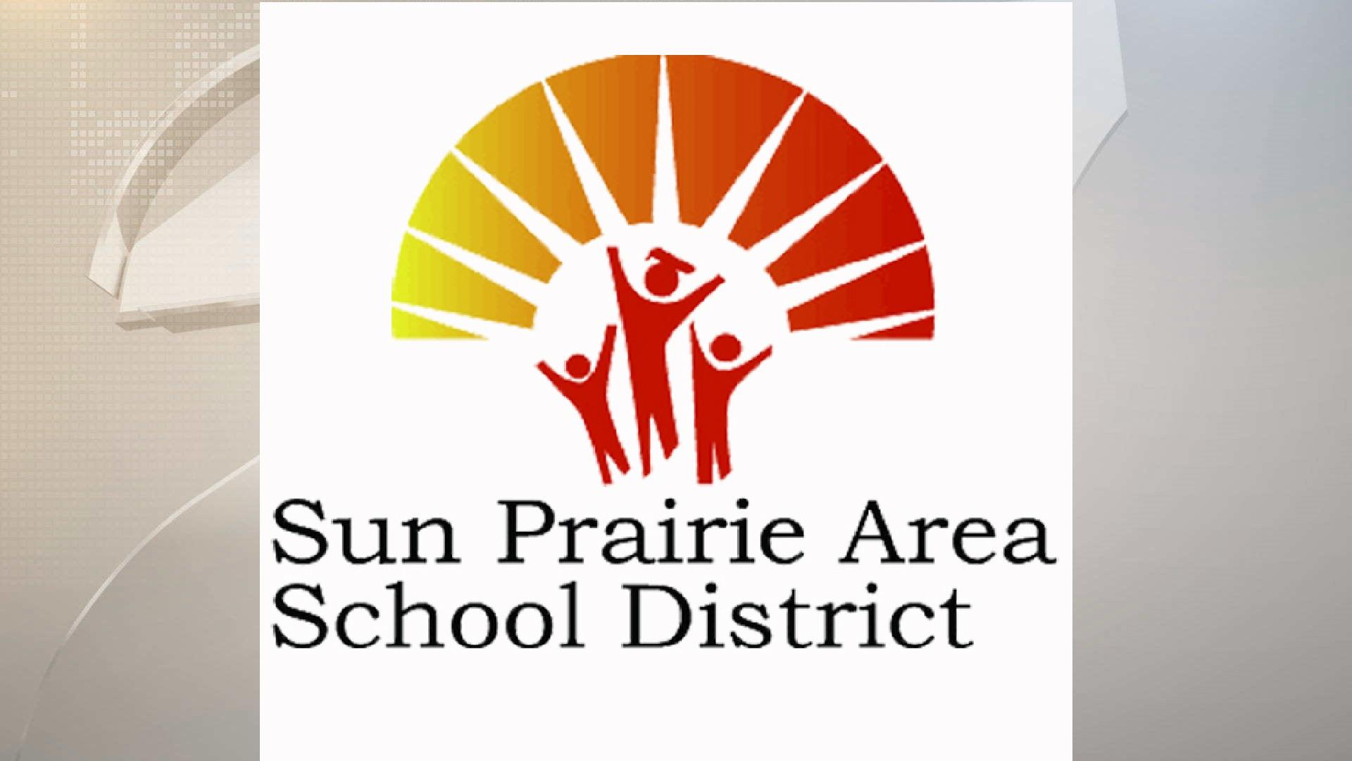 Sun Prairie Schools Investigating Student In Blackface With Regard To Sun Prarie Calender School