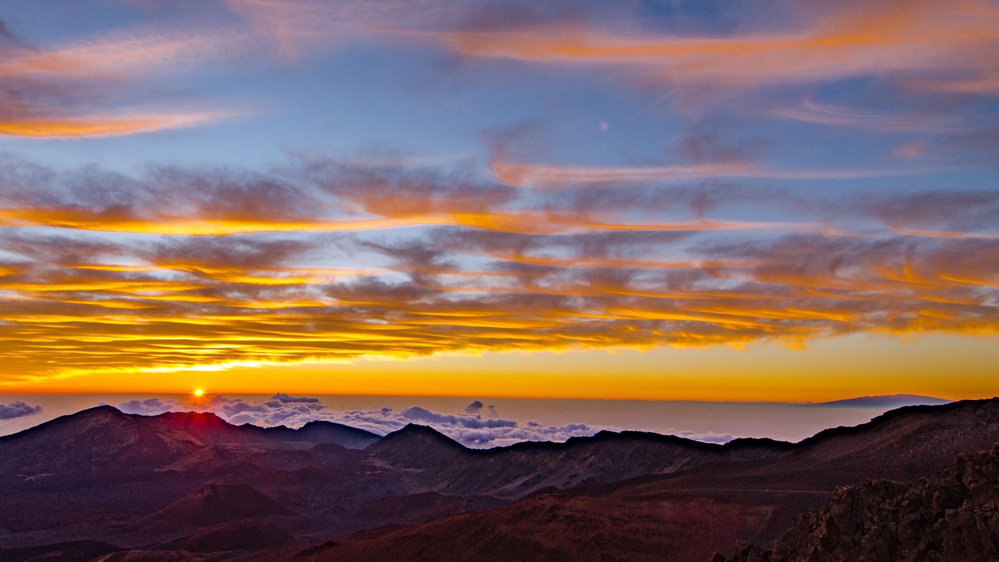 Sunrise Sunset Tableszip Code | Decoration Jacques Garcia Within Sunrise Sunset Zip Code