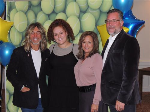 Sweet Jane'S Wish Foundation Awards Scholarships To Regarding Downingtow West High School Calendar