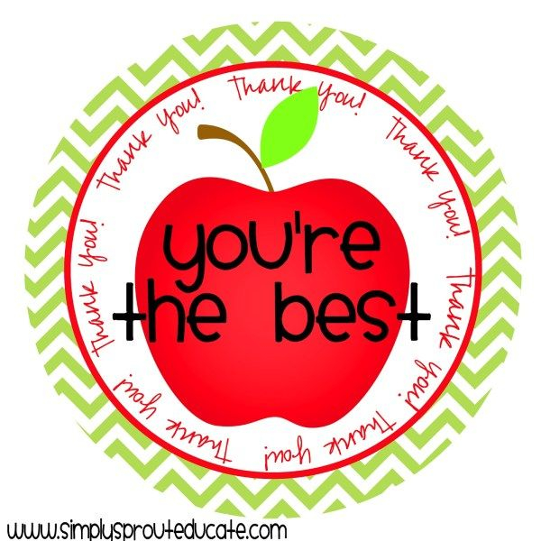 Teacher Appreciation Week 2020 On May, 2020. Anyone Have Throughout Teacher Appreciation Week 2021