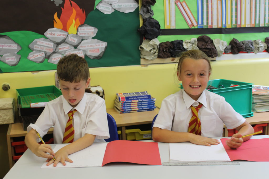 Term Dates – Valley Primary Academy Intended For Semester Dates For University Of Phoenix