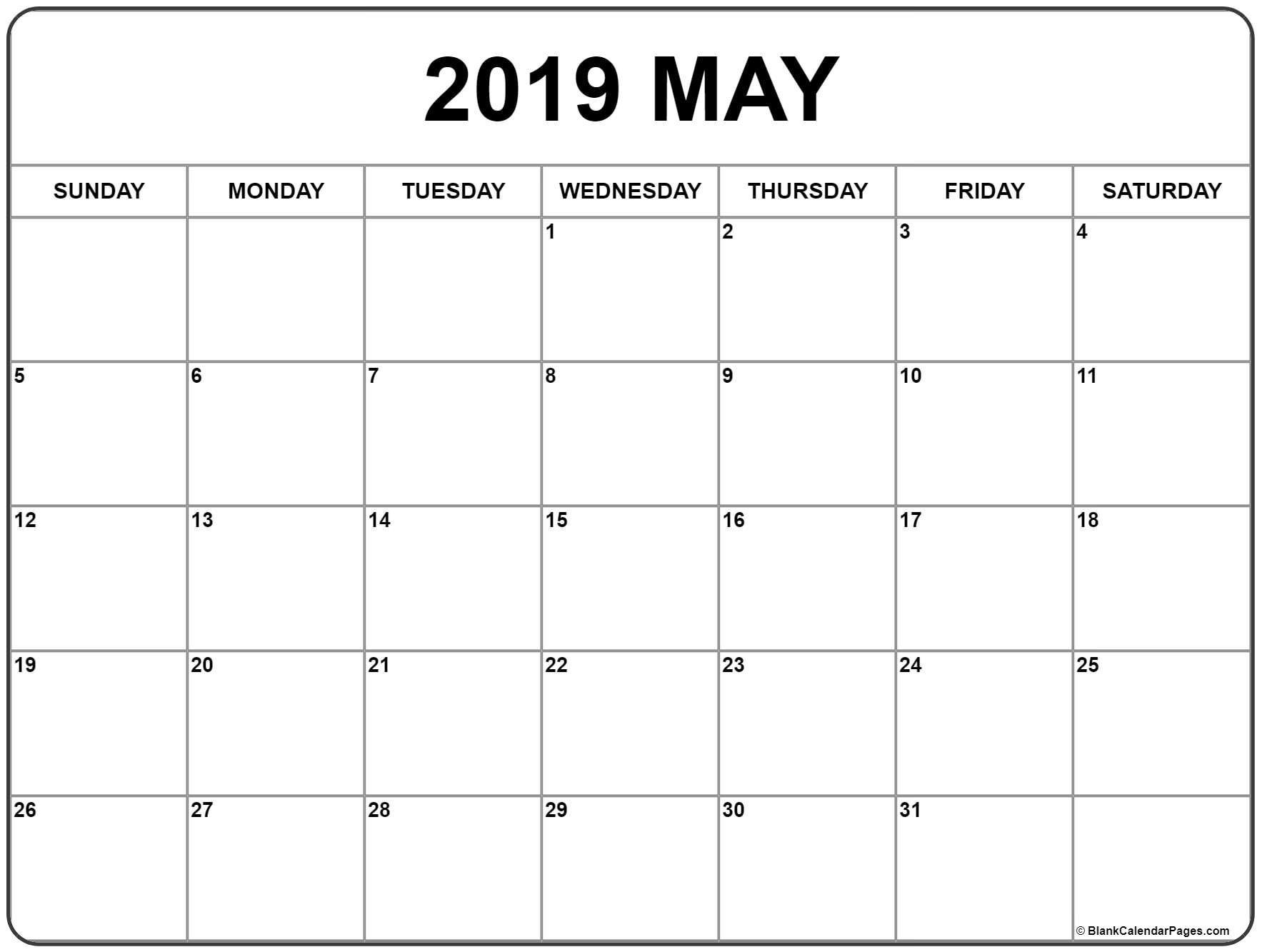 Texas Tech University Academic Calendar 2021 2021 | Printable Calendar 2020 2021 Regarding Texas Tech University Academic Calendar