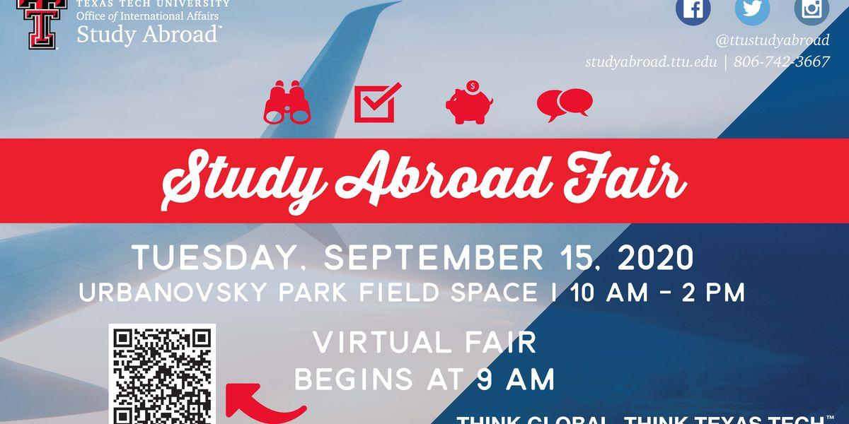 Texas Tech University Summer 2021 Calendar | Calendar Nov 2021 With Regard To Texas Tech School Calendar 2020 2021