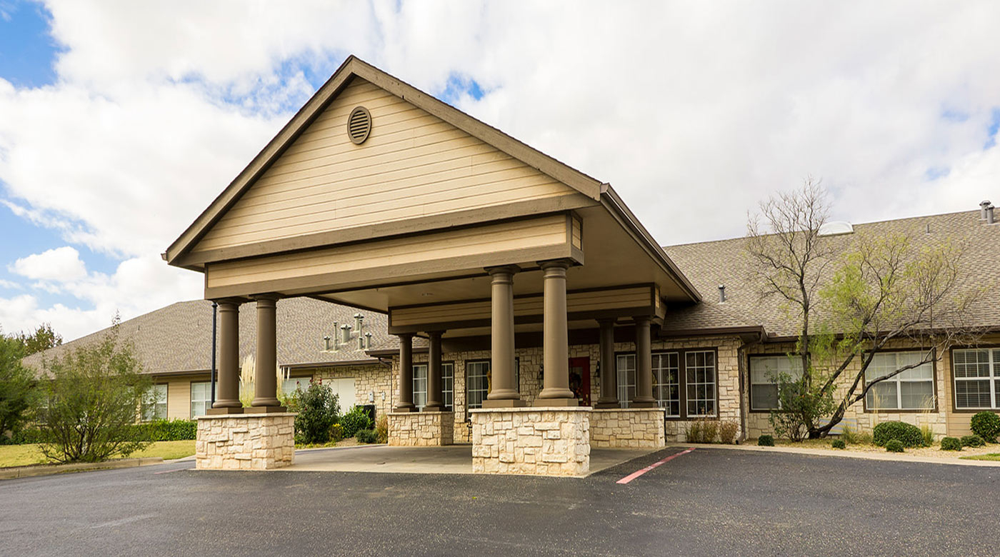 Top 3 Assisted Living Facilities In And Near Idalou, Tx With Regard To Sample Caendar For Assisted Living Facilities