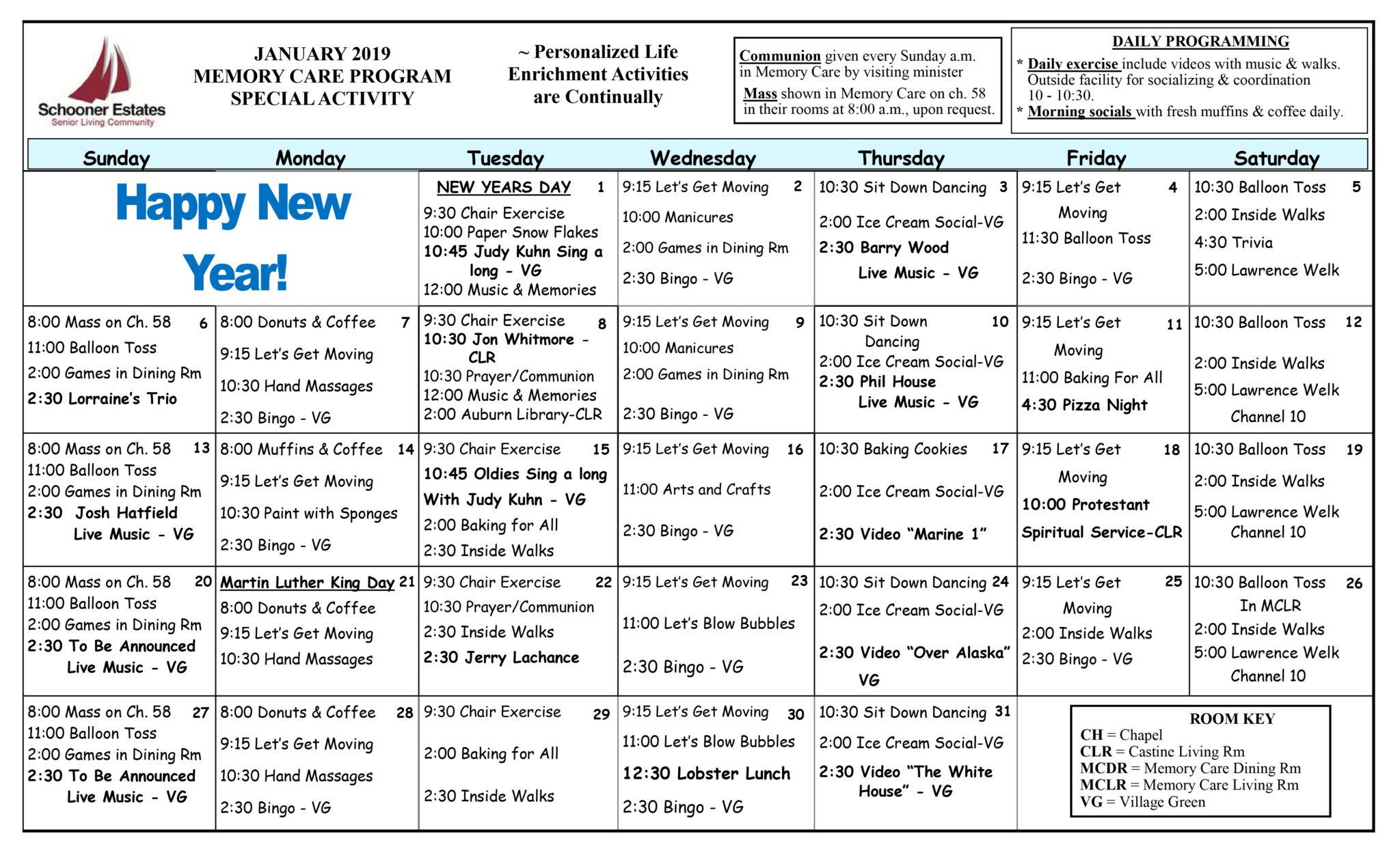 University Of Tulsa 2021 Calendar   Printable Calendar Throughout Fort Worth Isd Calendar 2021