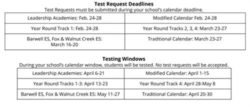 Wake County Year Round Calendar 2021 2022 | 2022 Calendar Throughout Wake County Track 4 2021 2022