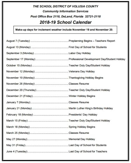Wake County Year Round Track 4 School Schedule 2021 2022 〉 2021 Update With Wake County Track 4 2021 2022