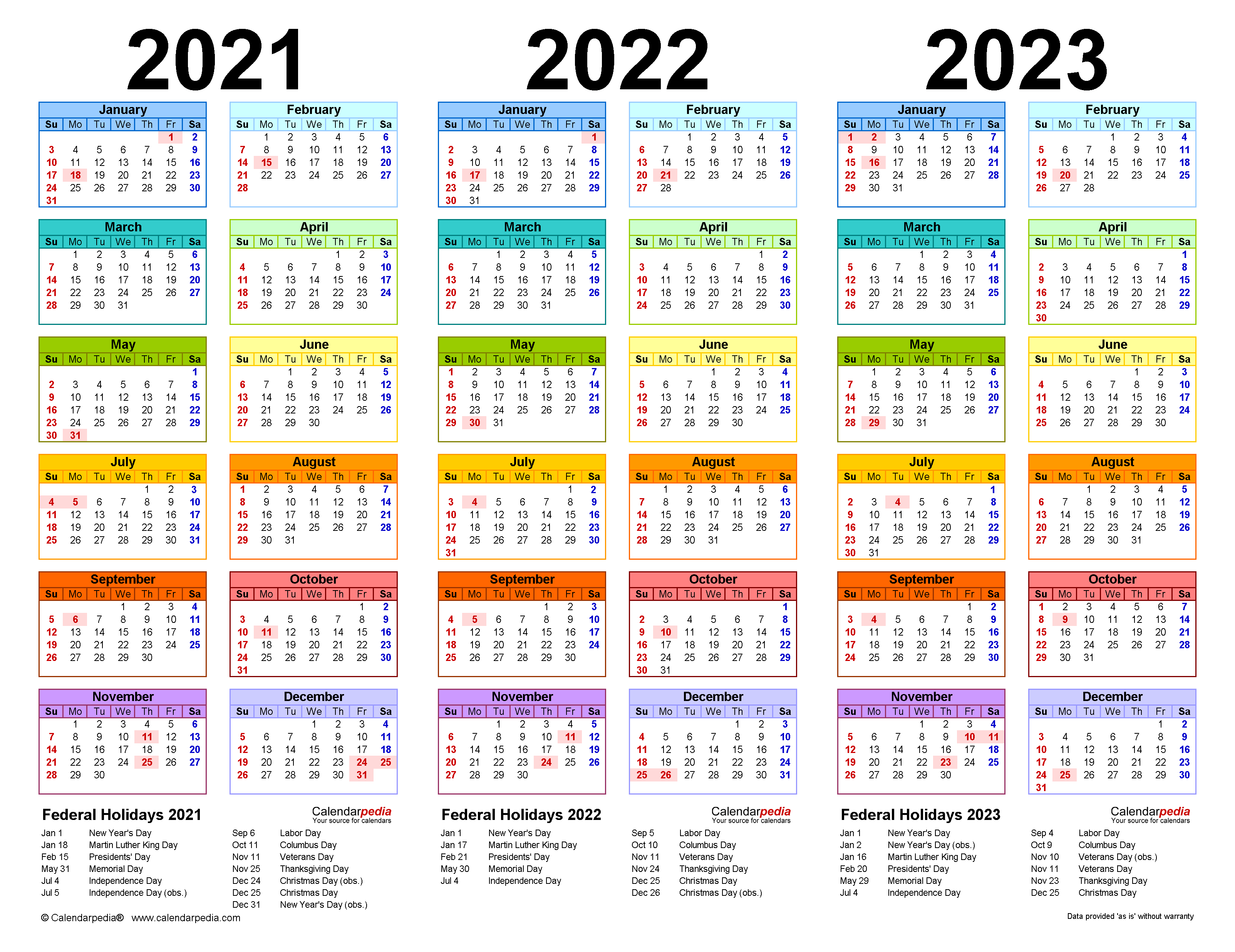 Wcpss Calendar 2021 22 Year Round   2021 Calendar Pertaining To Wake County Track Out Calendar