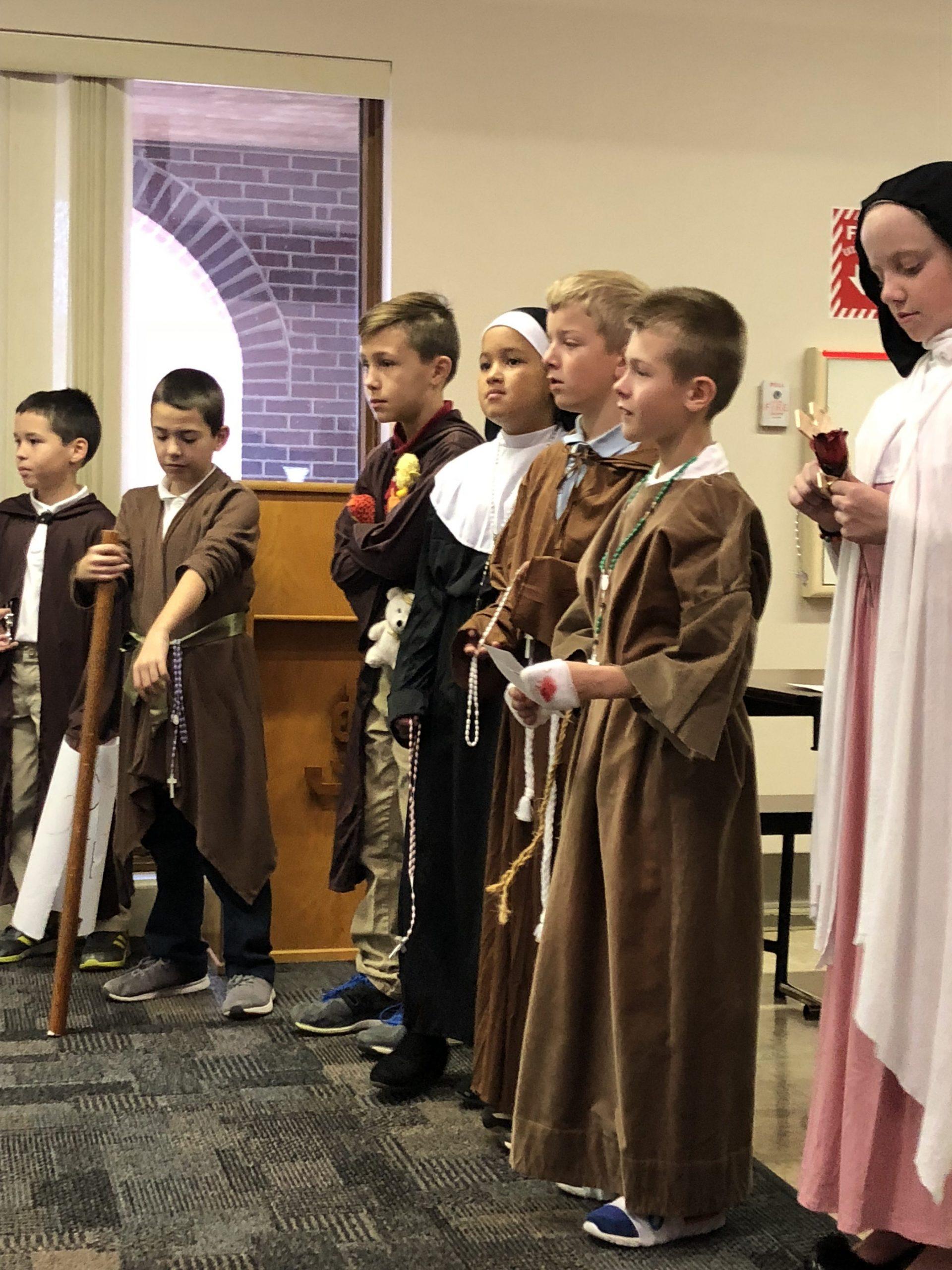 Website10   St. Joseph Catholic Church And School For Lincoln Parish School Calendar 2020 2021