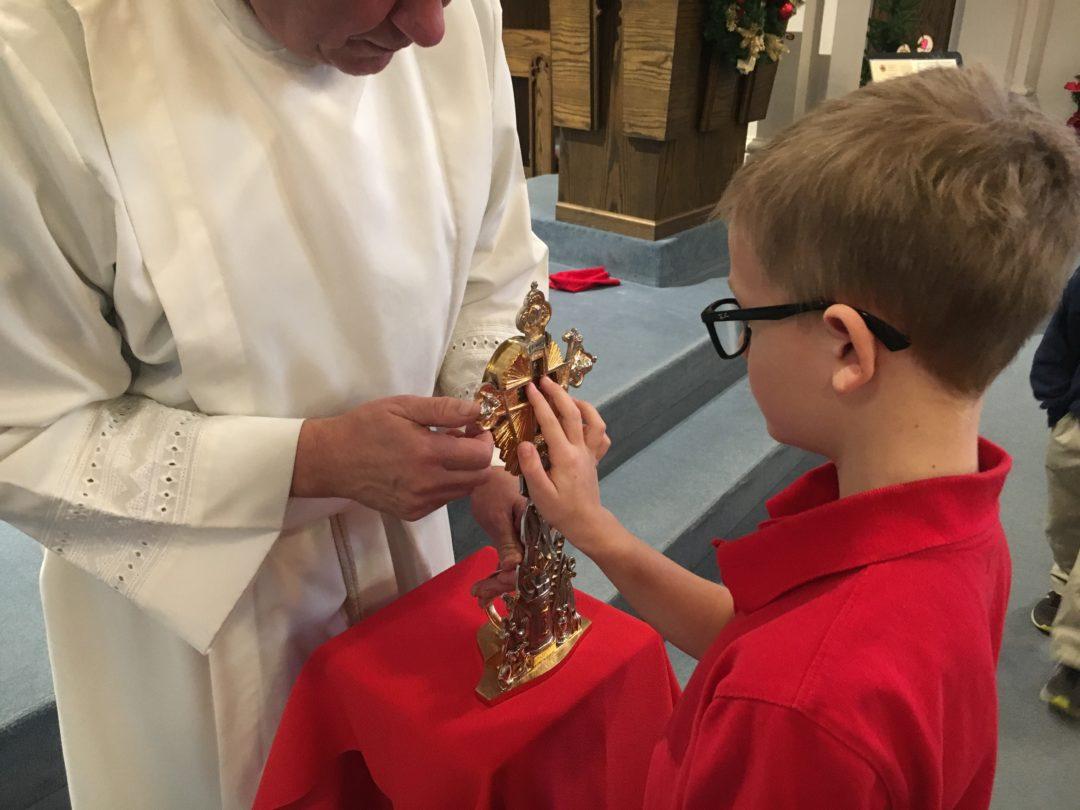 Website13   St. Joseph Catholic Church And School For Lincoln Parish School Calendar 2020 2021