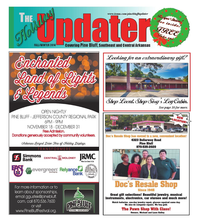 When Is Spring Break 2020 In Pine Bluff   Printable With Regard To 2021 Pine Bluff School District Calendar