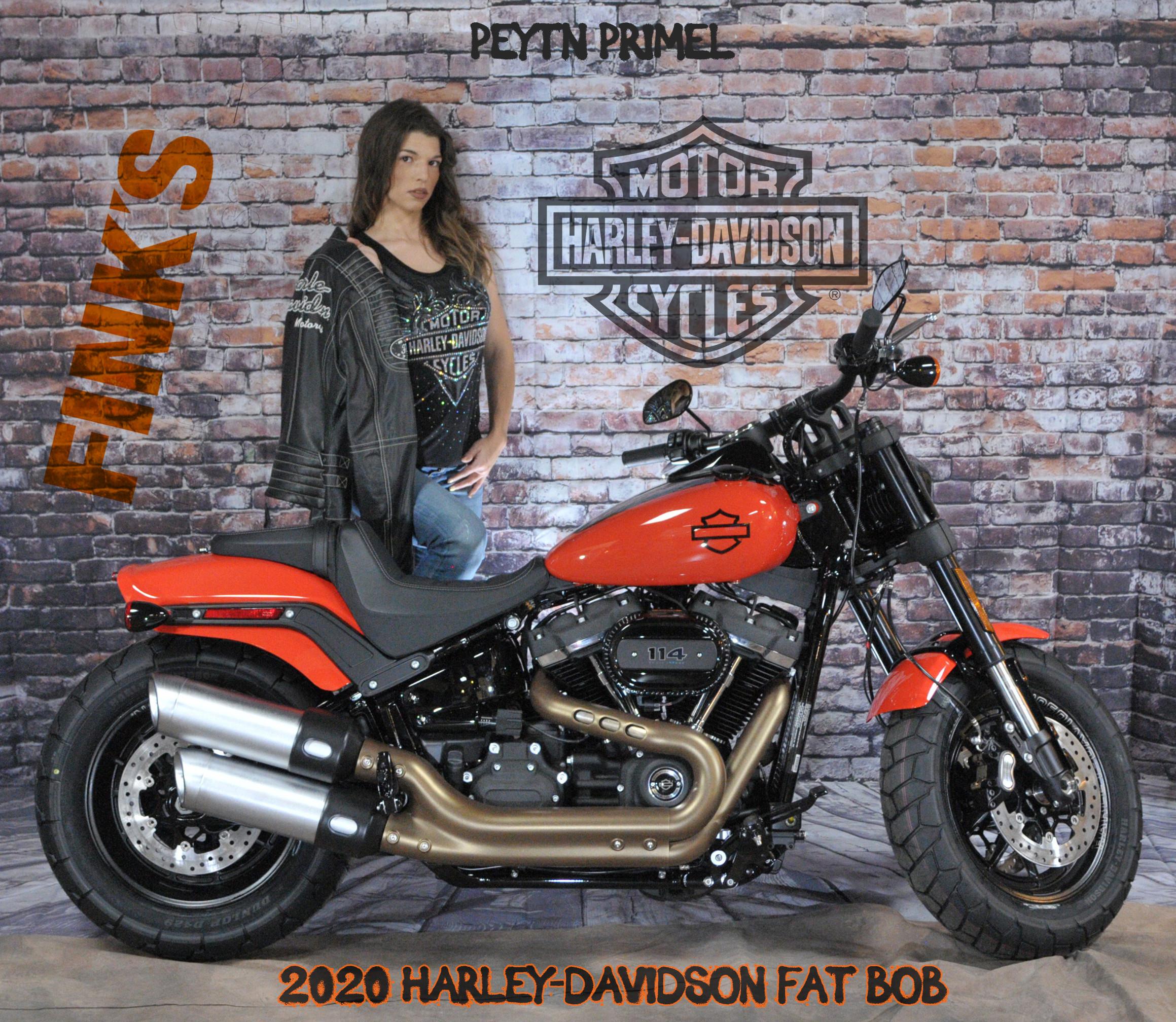 Women Of Fink'S Harley Davidson® Calendar | Fink'S Harley In 454 Retail Calendar 2021