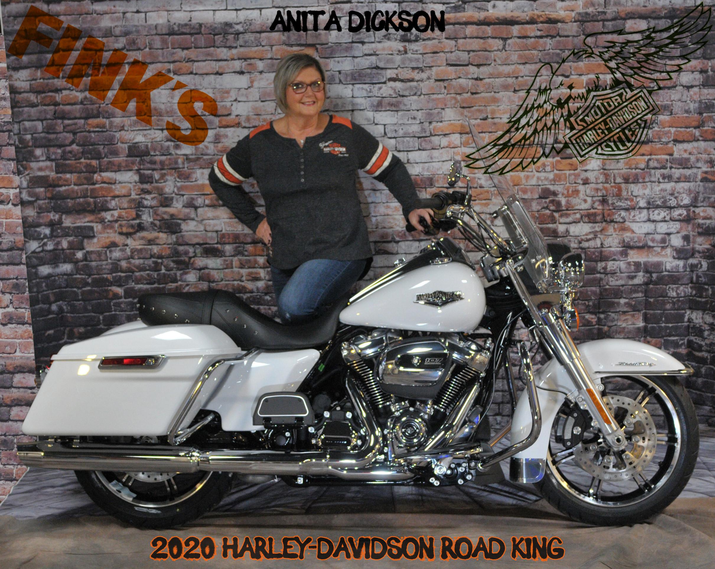 Women Of Fink'S Harley Davidson® Calendar | Fink'S Harley Throughout 454 Retail Calendar 2021