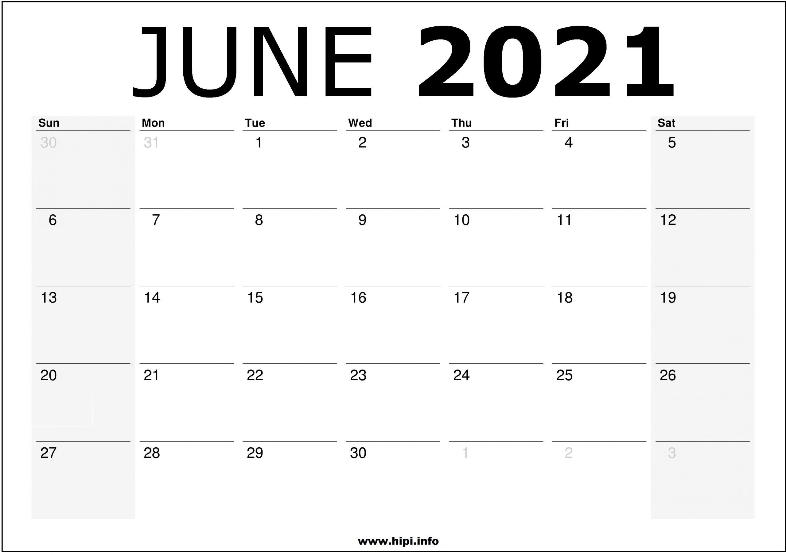 Word Of The Day Calendar 2021 | Printable Calendar 2020 2021 Inside 454 Retail Calendar