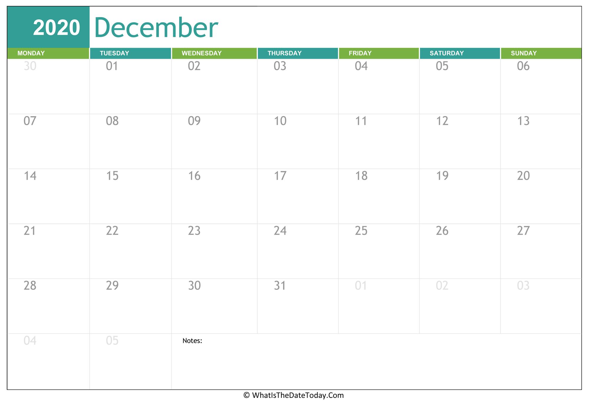 16+ Calendar Printable February Holidays 2022 January Pertaining To Fillable February 2022 Calendar