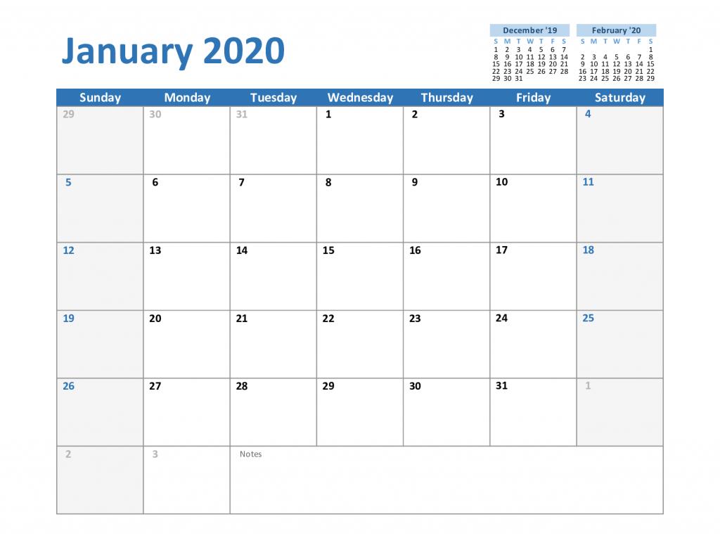 20+ Catholic Liturgical Calendar 2021 Pdf - Free Download Throughout Wiki January 2022 Calendar