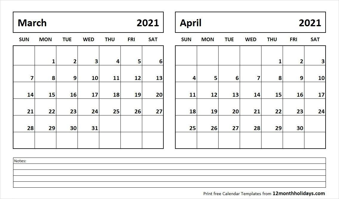 2021 December 2020 January Calendar   Calvert Giving Throughout January February March April 2021 Calendar