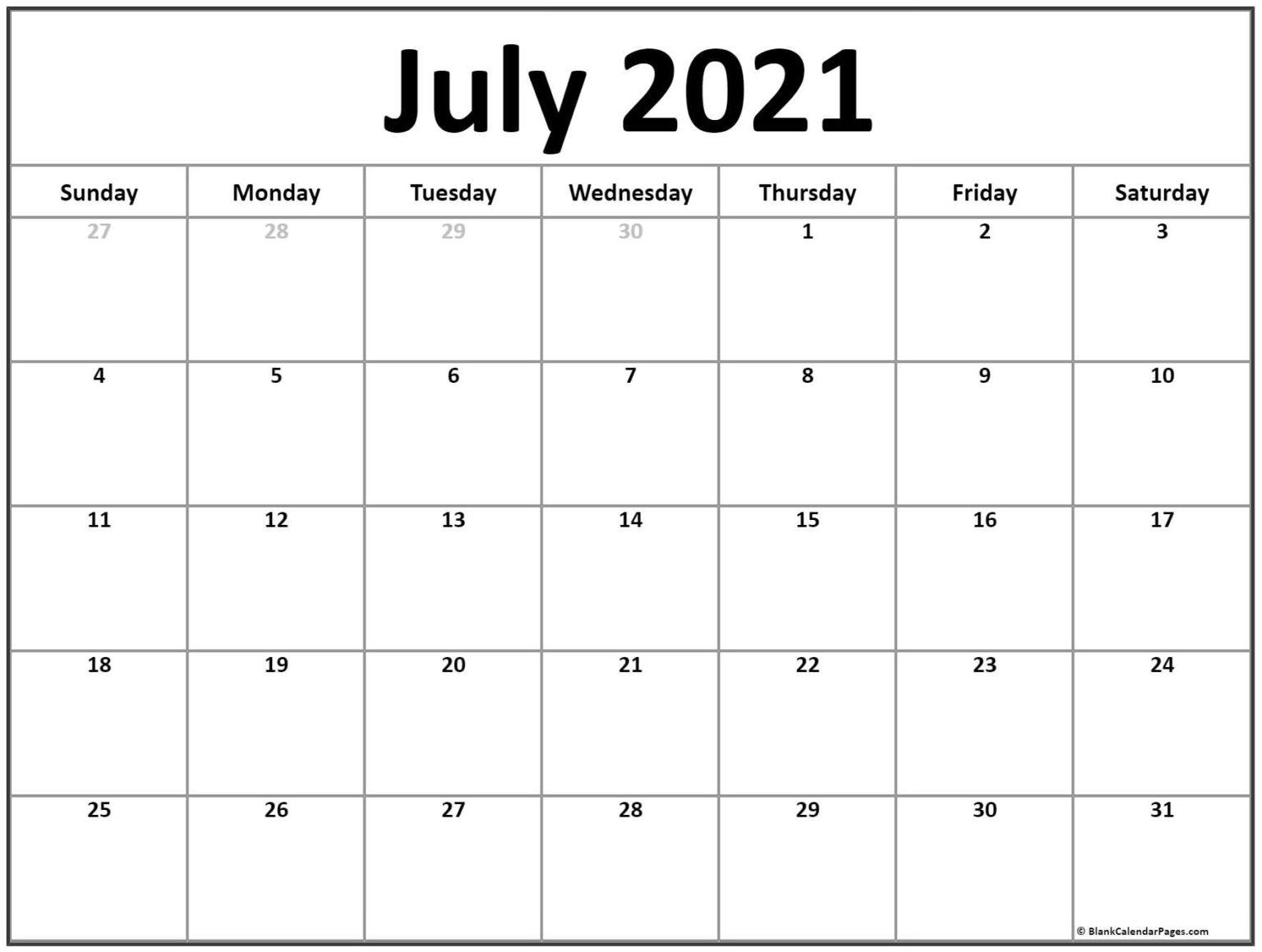 2021 Printable Nfl Schedules   Calendar Template Printable Pertaining To Nc Court Calendar Query