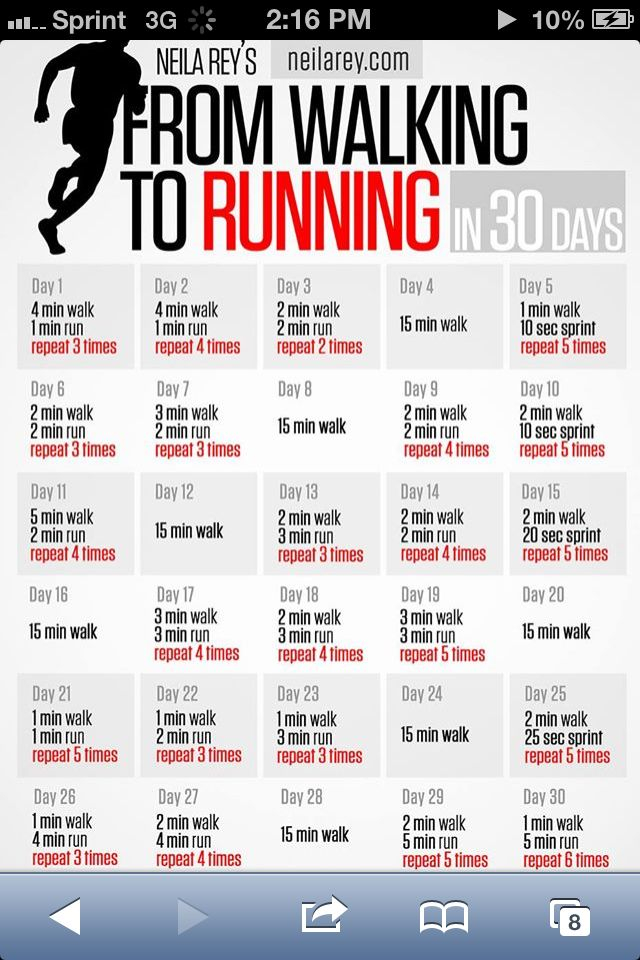 30 Day Squat Challenge Started Today Then 30 Day Ab With Regard To Beginner 30 Day Squat Challenge