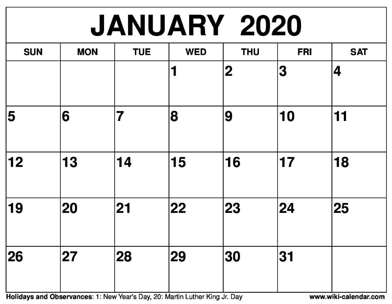 6 Nations Calendar 2020 | Month Calendar Printable with regard to Wiki January 2022 Calendar