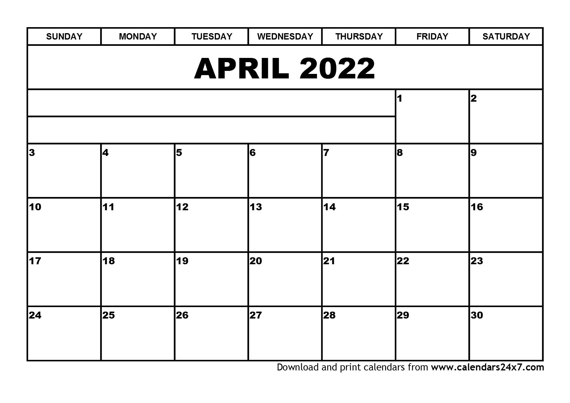 April 2022 Calendar & May 2022 Calendar Intended For 2022 Calendar Feb March April