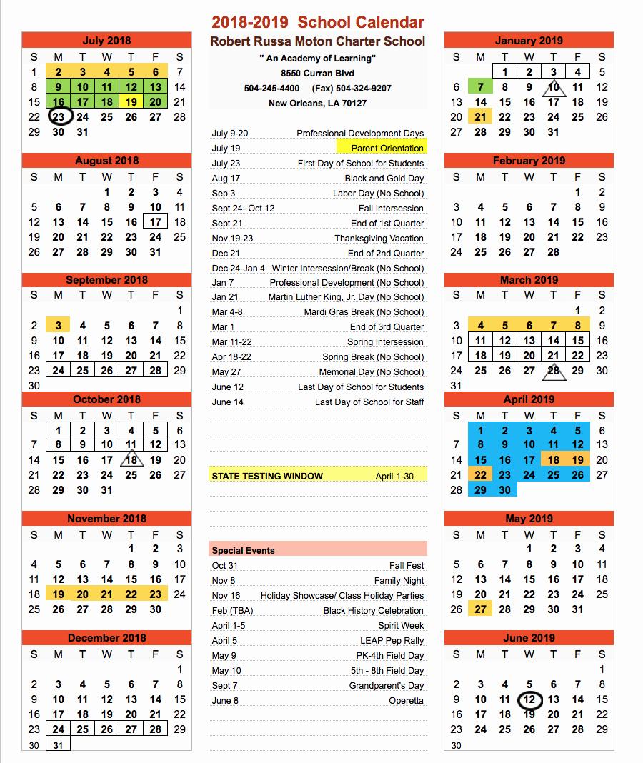 Argumentative Introductions - Ppt Download Regarding In University Of Phoenix Calendar 2021