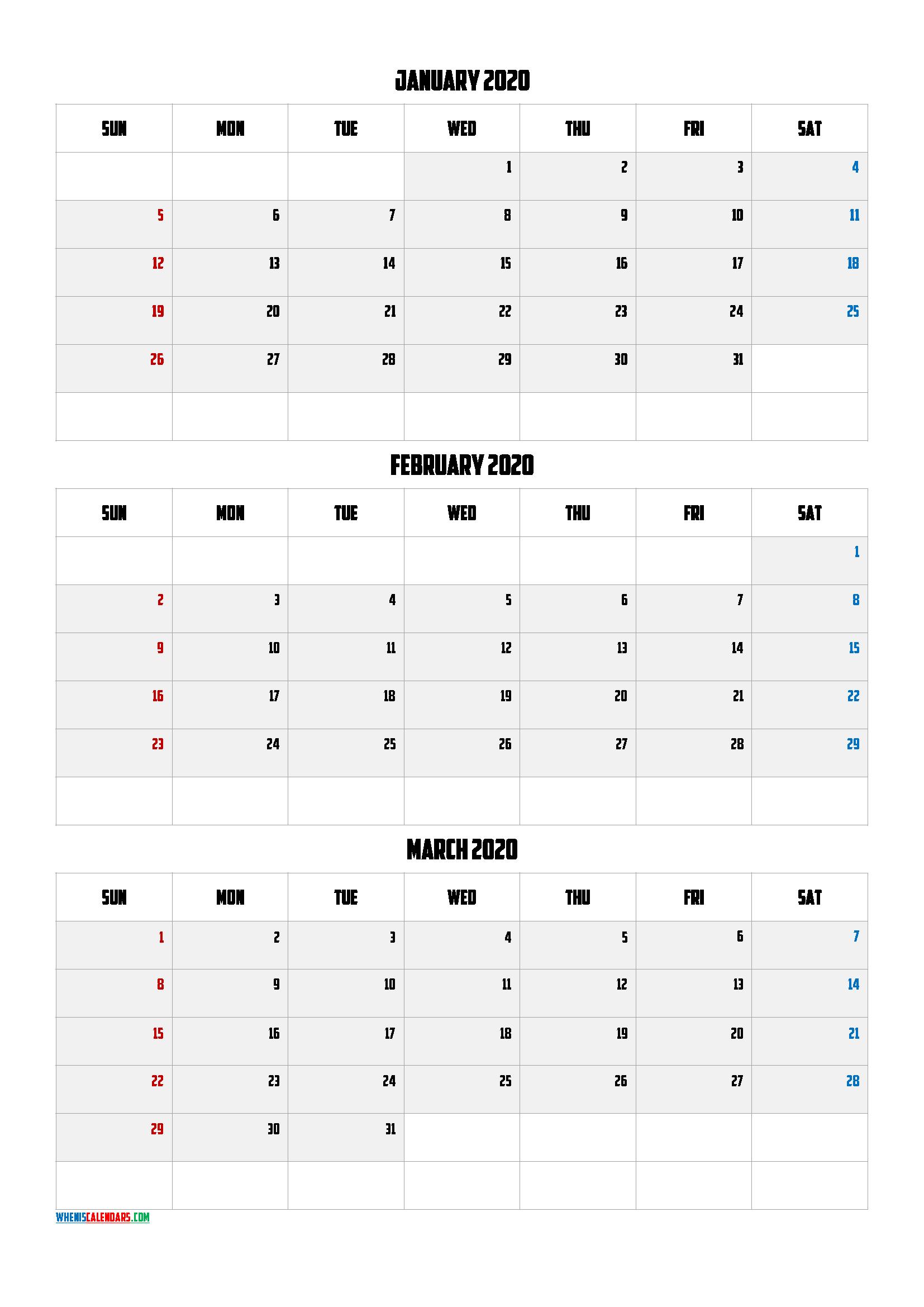 Calendar April May June 2020 [Q1 Q2 Q3 Q4] - Free 2020 And Throughout January February March April 2021 Calendar