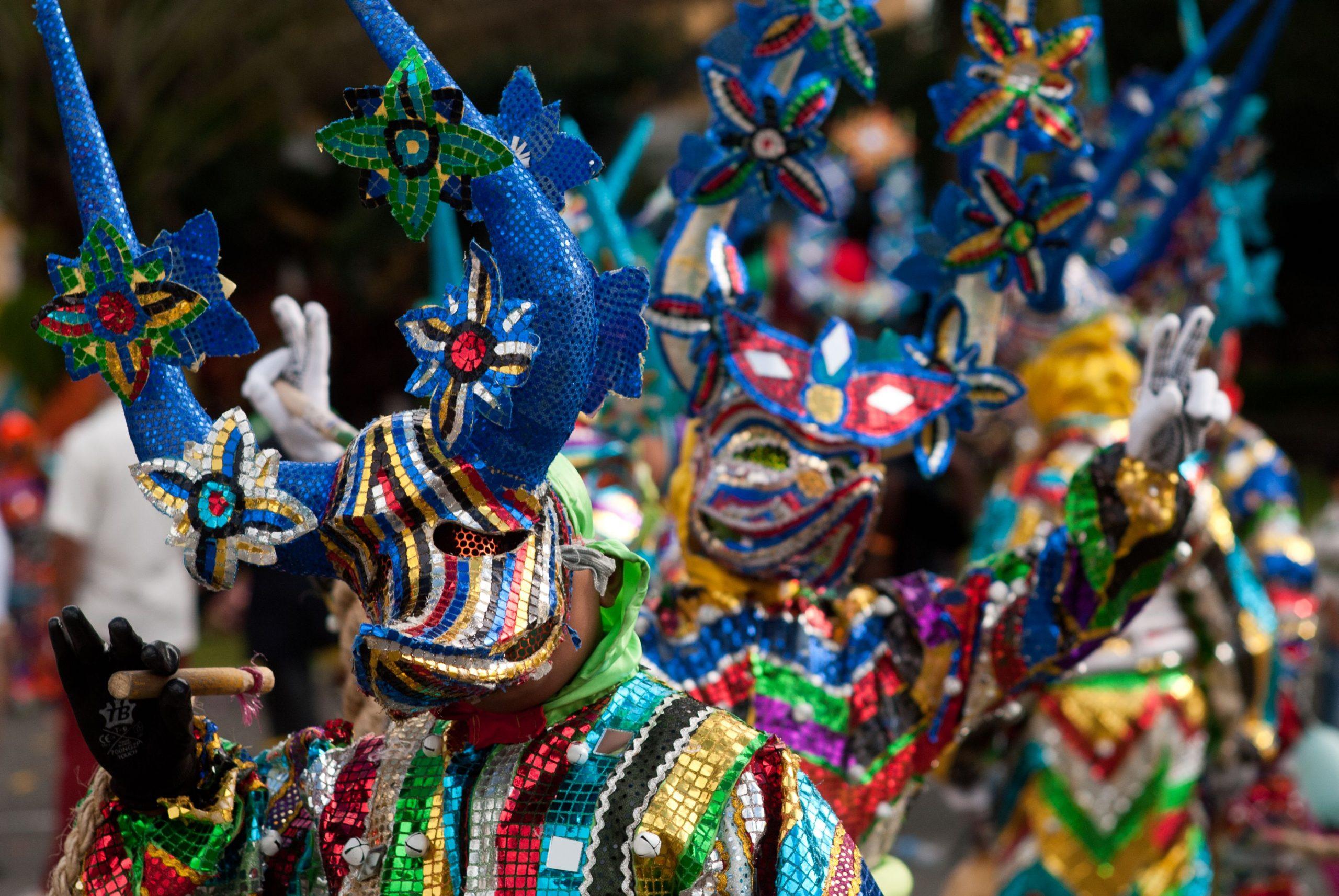 Carnival Celebration Datescaribbean Island Throughout Mexican Saint Calendar