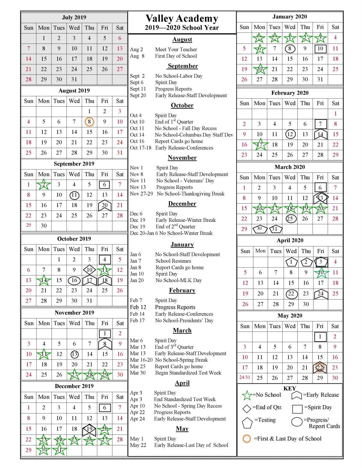 Centennial Park Nashville Events - Printable Calendar 2020 Intended For Nc Court Calendar Query