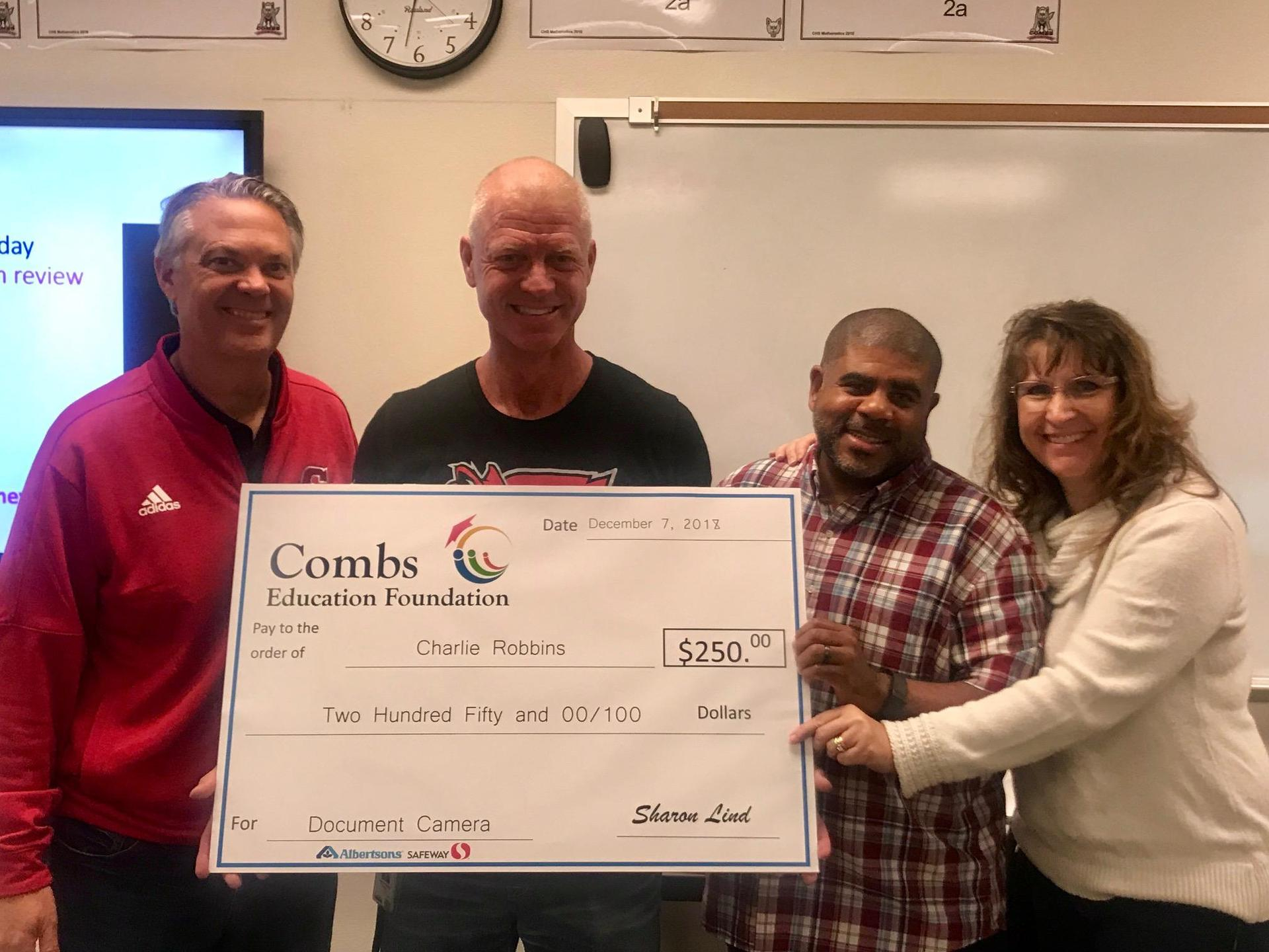 Combs Education Foundation – Miscellaneous – J.o. Combs In Downey Unifired School District 2021 Calendar