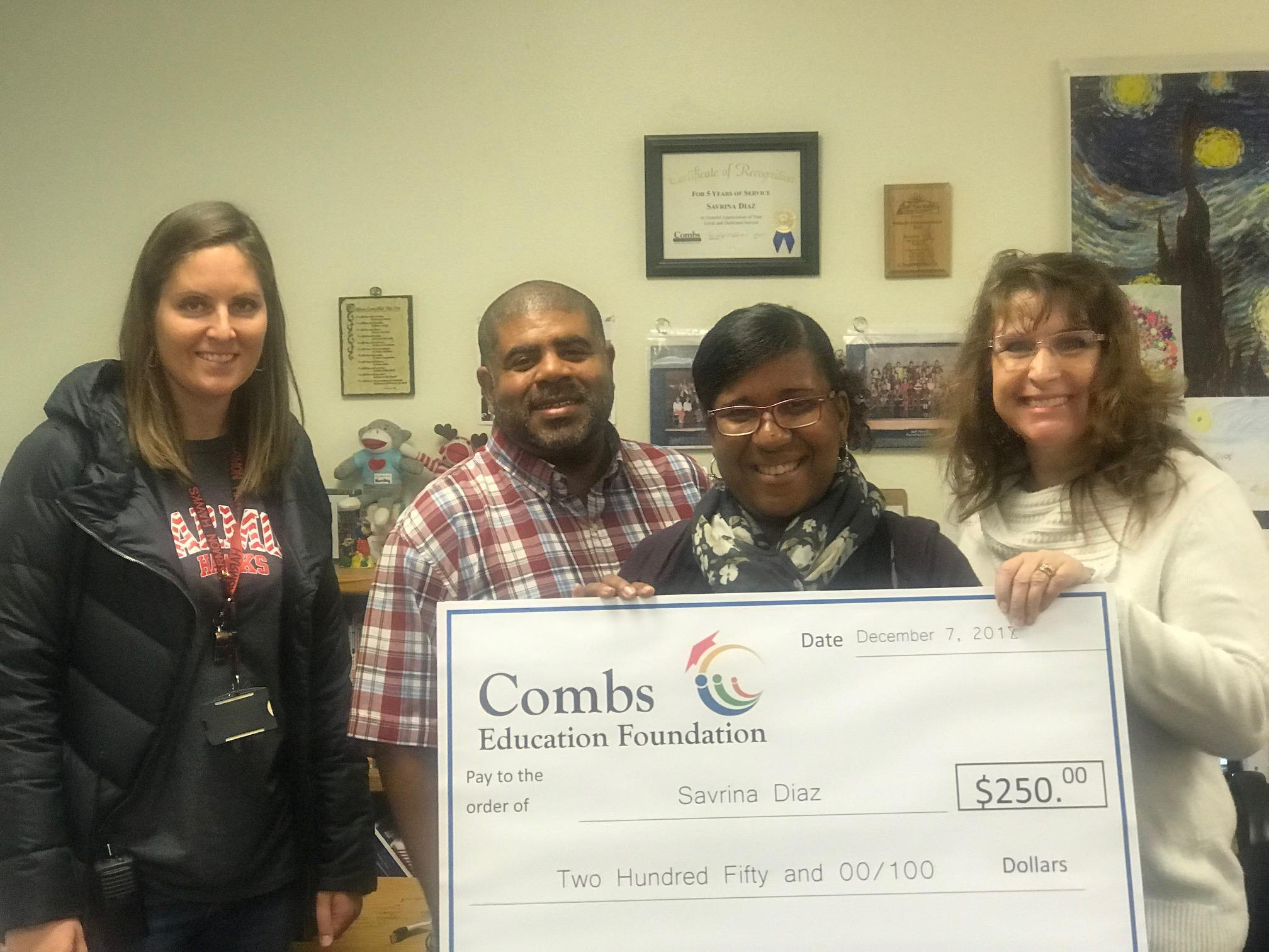 Combs Education Foundation – Miscellaneous – J.o. Combs Within Downey Unifired School District 2021 Calendar