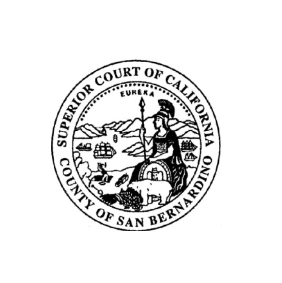 Coronavirus Updates From May 1, 2020 Mcsa/Ncchc Webinar In Los Angeles County Superior Court Bail Out Citing Calender