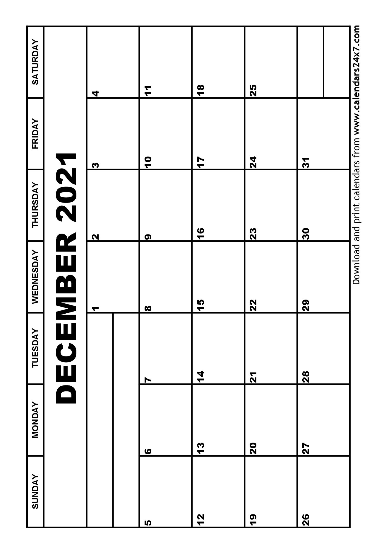 December 2021 Calendar & January 2022 Calendar Pertaining To December January Calendars 2022 2022