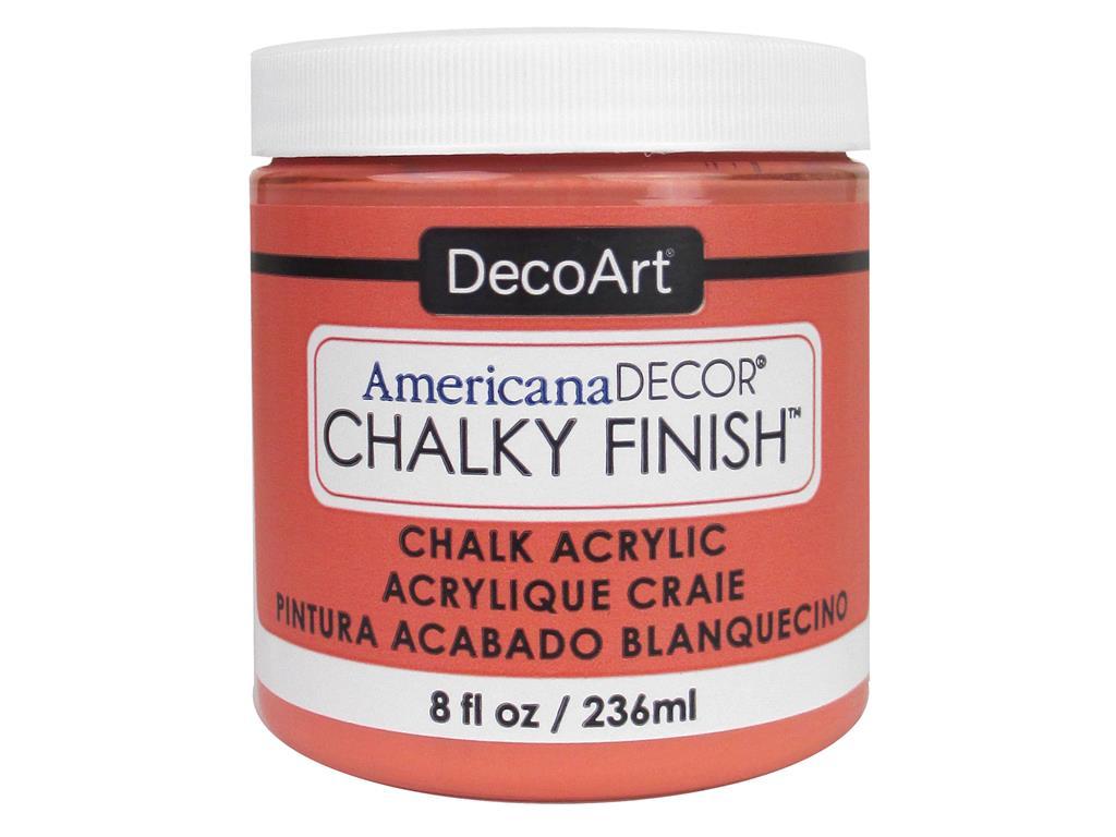 Decoart Decadc 36.31 Decadc 36 31 Americana Decor Chalky For Cherish Model 2021
