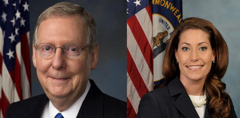 Elizabeth Warren To Visit Kentucky In Support Of Grimes In Fall Break Warren County Ky