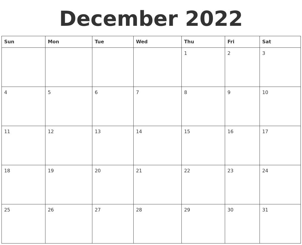February 2022 Calendar Pertaining To Calendar 2022 February Floral