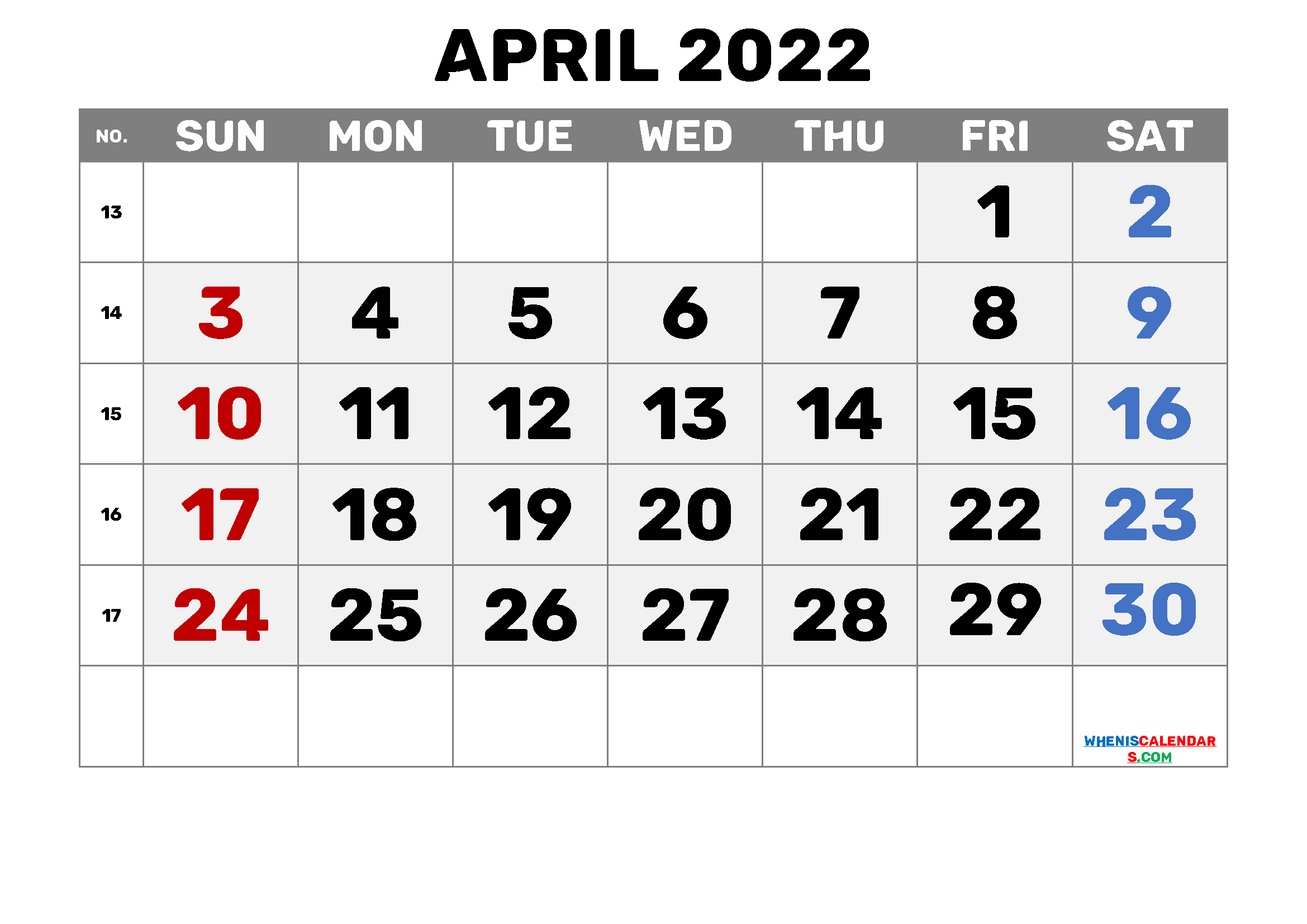 Free Printable Calendar April 2021 2022 And 2023 And More For Calendars March April And May 2022 Calendar