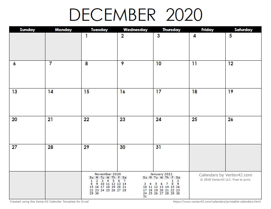 Free Printable Calendar – Printable Monthly Calendars With Regard To Wiki January 2022 Calendar