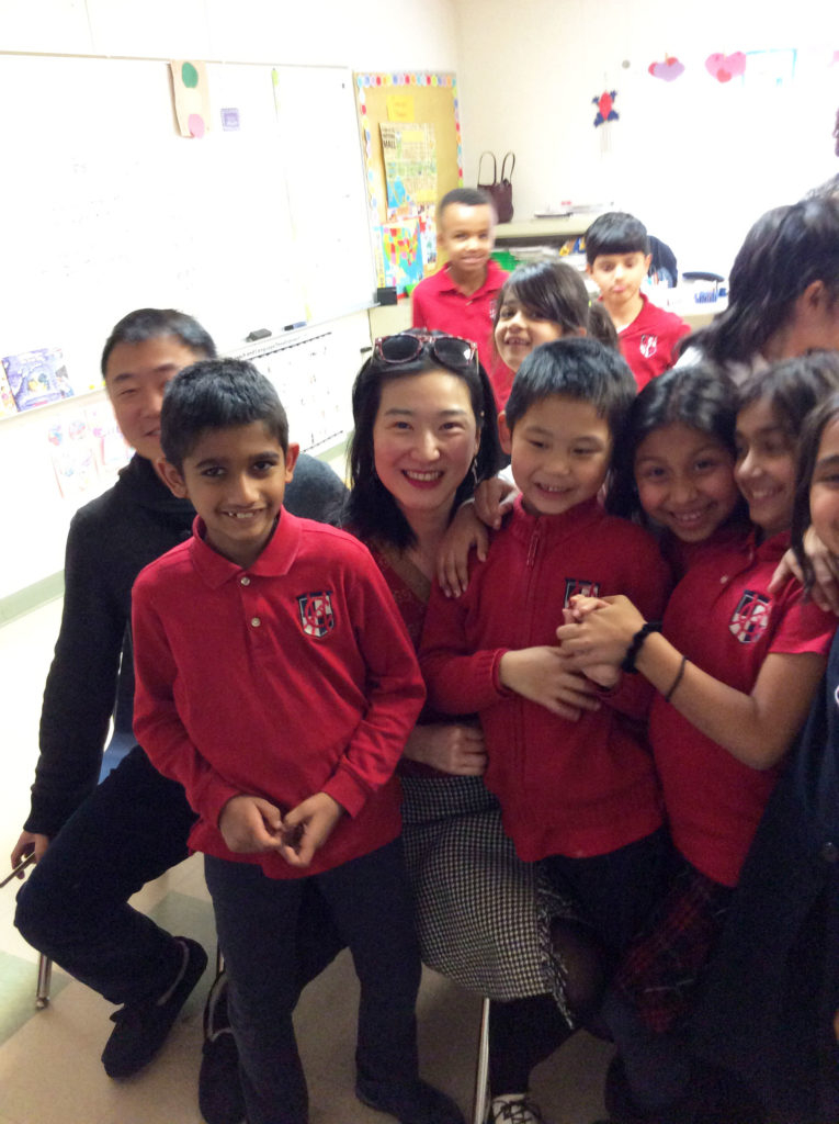 Grade 2 Chinese New Year Celebration   Top Private Day Pertaining To Downey Private Schools Last Day Of School 2021