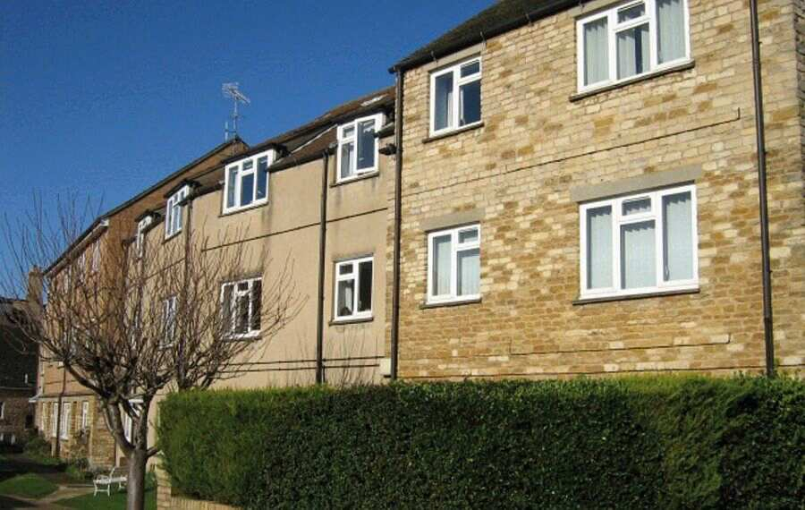Hanover Court : Housingcare With New Hanover Family Court Calander