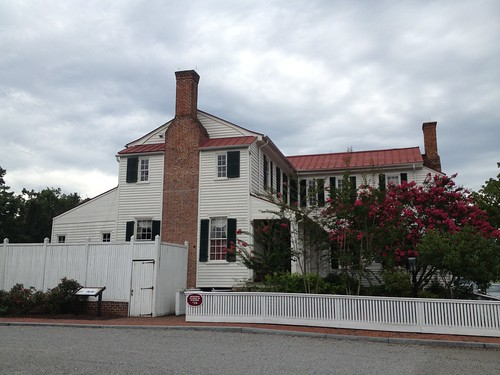 Hanover Tavern, Hanover Court House | Facts About Hanover With Regard To New Hanover Family Court Calander