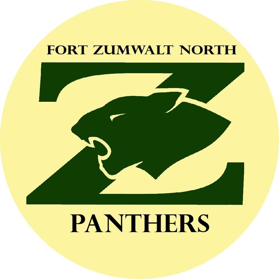 Home – Fort Zumwalt North High School With Fort Zumwalt Spring Break 2021