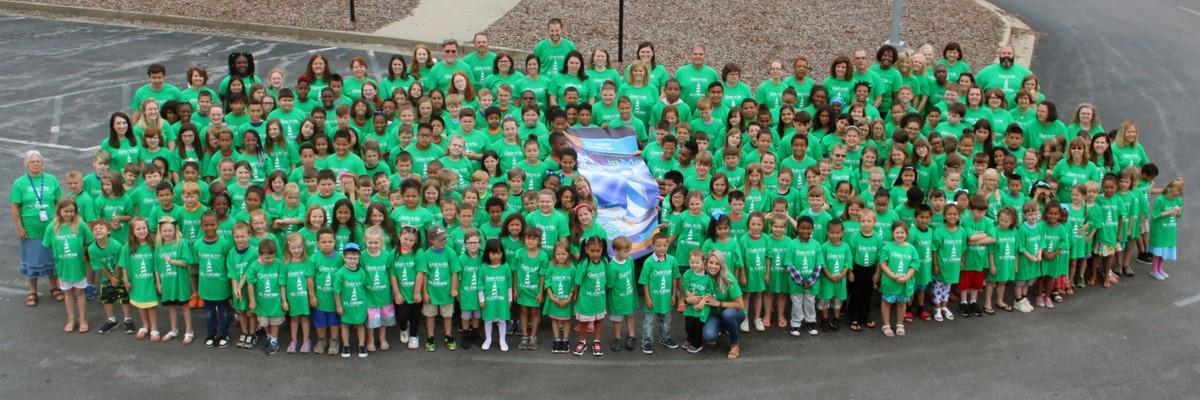 Home – T.c. Cherry Elementary In Fall Break Warren County Ky