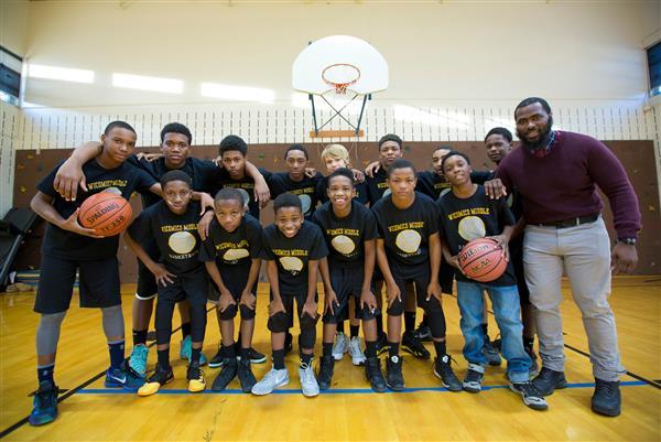 Intramural Sports / Basketball With Regard To Lenoir County School Calendar