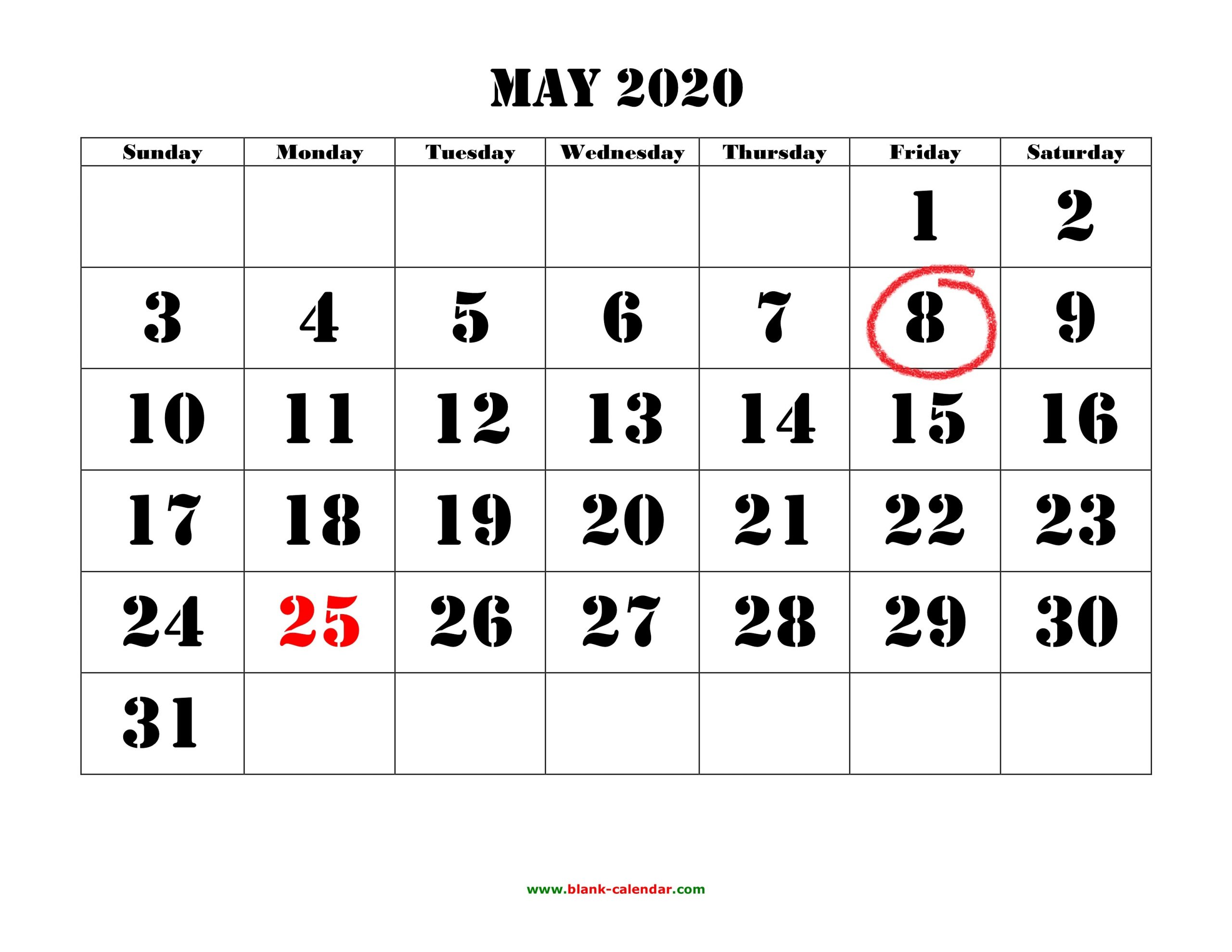 May Bank Holiday Changed 2020 – Stanburn Primary School In January 2022 Calendar Large Font