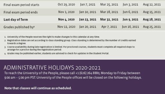 Midwestern University Academic Calendar | Calendaracademic Regarding University Of Phoenix Calendar 2021