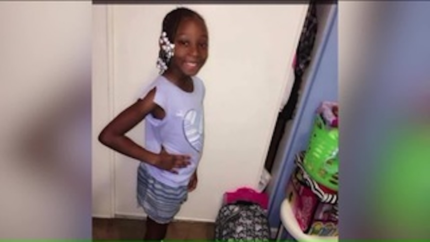Mother Of Girl, 9, Found In Duffel Bag Near Los Angeles For Los Angeles County Superior Court Bail Out Citing Calender